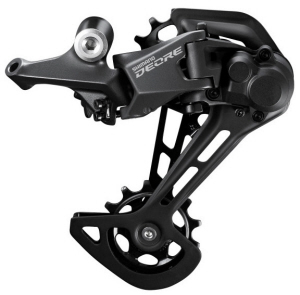 Shimano Wechsel Deore RD-M5100